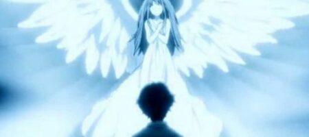 Как призвать ангела-хранителя на помощь