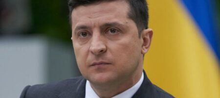 """Зеленский намекнул на необходимость """"прощения"""" долгов из-за коронавируса"""