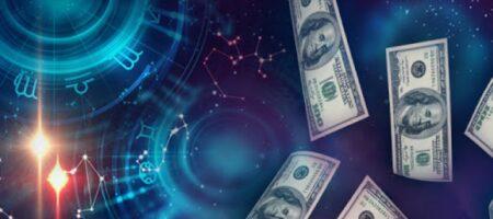 Деньги потекут рекой: финансовый гороскоп на июль 2020 года