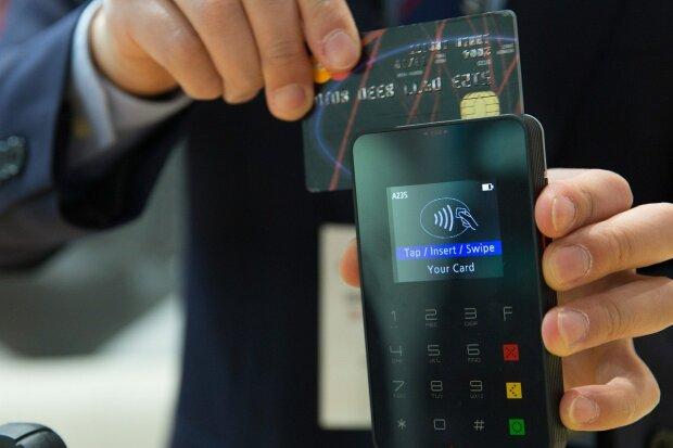 Банки предупредили украинцев о нововведении: подробности