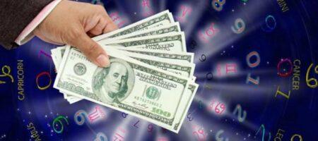 Деньги работают на вас: финансовый гороскоп на неделю с 29 июня по 5 июля 2020 года