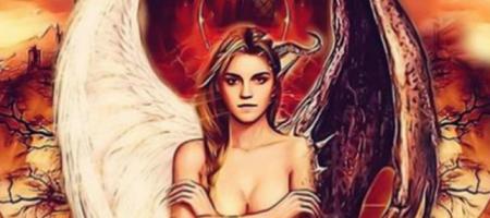 От чистых ангелов до сущих дьяволов: рейтинг знаков Зодиака