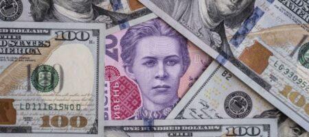 Тарифы, пенсии и карантин: что в Украине меняется с 1 июля