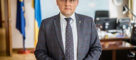 Базы НАТО в Украине: официальное заявление МИД