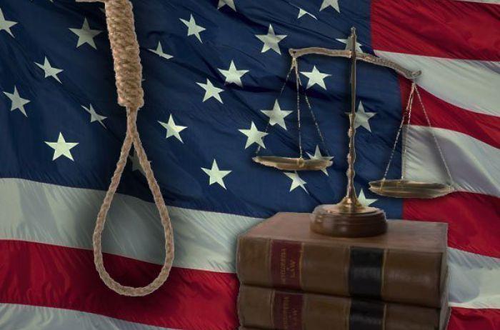 В Штатах впервые за 17 лет могут восстановить смертную казнь