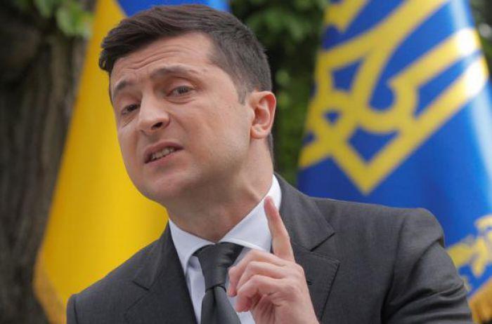 Повысят до 6500 гривен: Зеленский сделал заявление о повышении зарплат, пенсий и соцвыплат