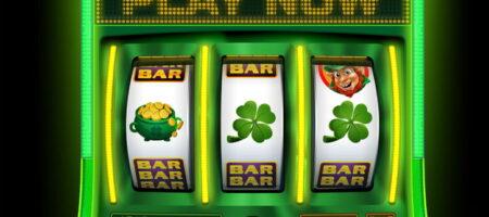 Игра в лучшие лицензионные слоты в онлайн-казино Вулкан на деньги