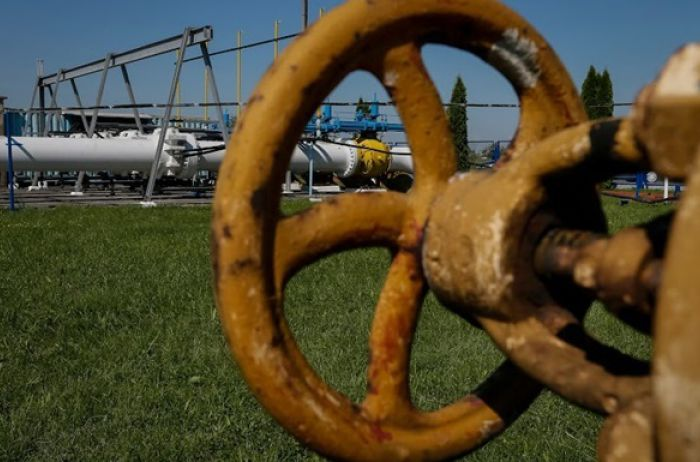 Украинцев опять огорошили: доставка газа выросла в цене