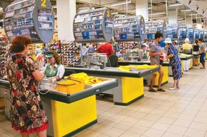 Карантин негативно сказался на благосостоянии украинцев - опрос
