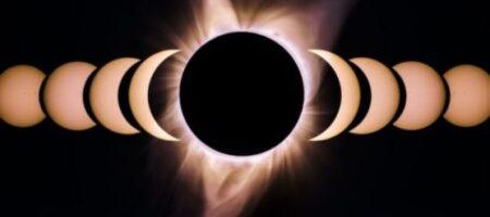 Тройной коридор затмений: чего опасаться в июле каждому знаку Зодиака