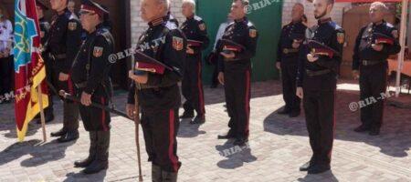 В Украине активизировались пророссийские казачьки: где ждать беды?