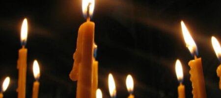 Мефодьев день: что категорически нельзя делать 3 июля