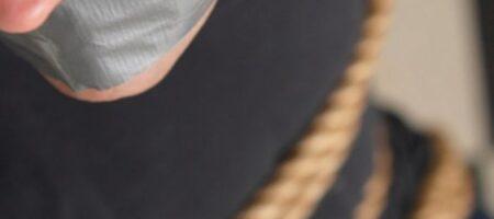 """Работал спецназ РФ: в Киеве похитили акционера Севастопольского судно-ремонтного завода """"Южный"""""""