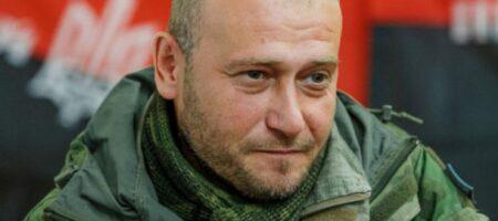 Ярош: Донецк могли взять в июле 2014-го