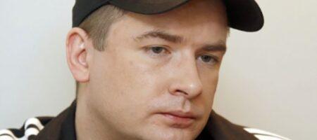 """""""Огромные деньги или..."""": Данилко высказался о политической деятельности Вакарчука"""