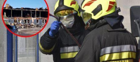 Поджог хостела с украинцами в Польше: появились подробности