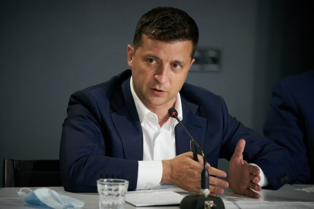 Зеленский шокировал украинцев сменой привычного образа жизни