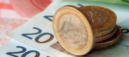Карантин добивает еврозону: в ЕС заявили о проблемах с евро
