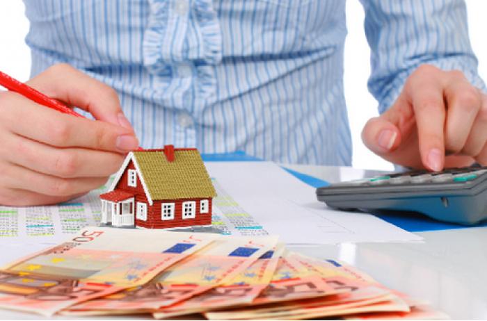 Сроки поджимают: когда украинцы обязаны заплатить налоги за свои квартиры