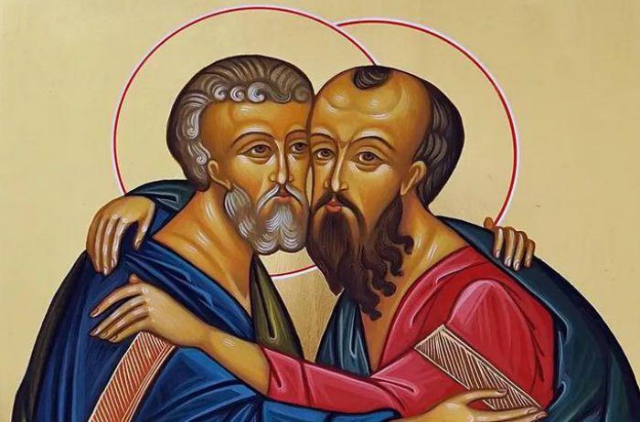 День Петра и Павла: что нельзя делать 12 июля
