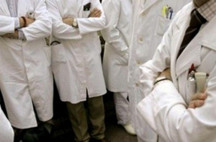 Степанов опомнился и назвал достойную зарплату для врачей
