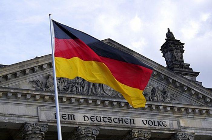 Хакеры достали: Германия хочет ввести новые санкции против России