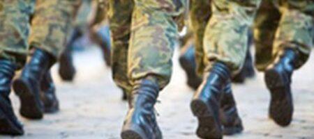 Армия вместо вуза: выпускников массово вызывают в военкоматы