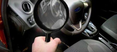 Пять функций авто, о которых могут не знать даже их владельцы