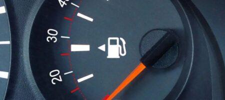 Эксперты подсказали, как часто нужно заправлять автомобиль