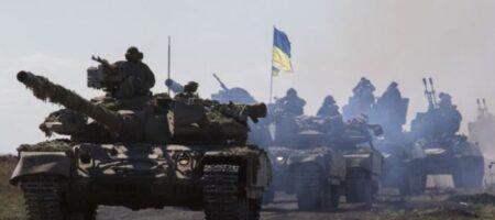 ВСУ пошли в атаку: боевики ЛНР уже признали поражение