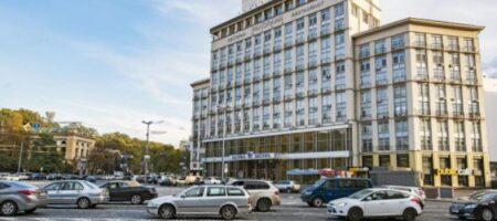 Шмыгаль рассказал о знаковом событии для Украины касательно приватизации госимущества