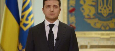 «Справедливость должна восторжествовать»: Зеленский срочно обратился к украинцам по катастрофе MH17