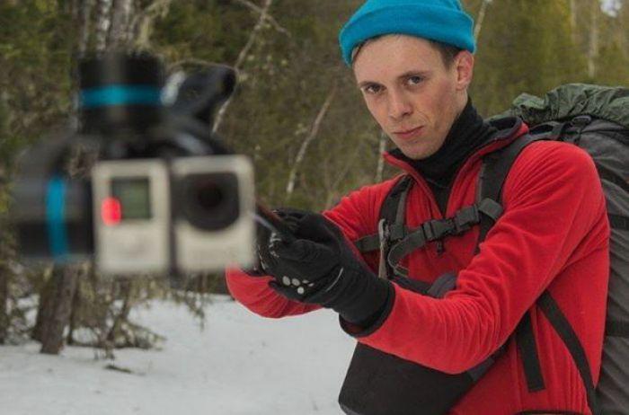 Видеоблогеры из Украины признались в своих доходах на YouTube