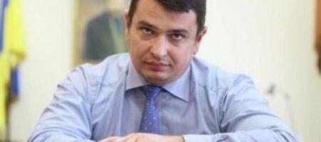 В НАБУ рассказали об объявлении подозрения фигуранту в деле Новака