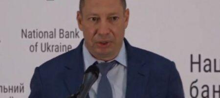 Шевченко сделал громкое заявление касательно выбранного для НБУ пути