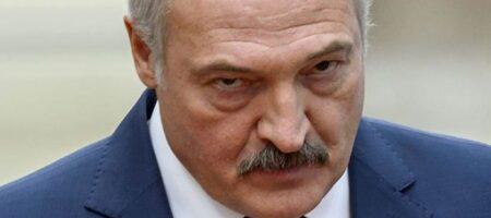 """Лукашенко """"плюнул в лицо"""" Кремлю: Попытаетесь нас захватить - проживете не долго! ВИДЕО"""