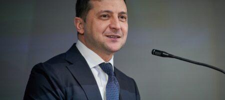 Зеленский рассказал, как спас заложников в Луцке. Президенту напомнили о провале спецоперации в Зайцево