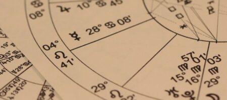 Готовьтесь к переменам: гороскоп на неделю с 27 июля по 2 августа 2020 года