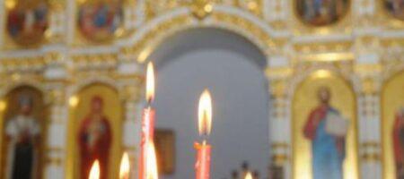 Монахи просят молитв: в Киеве закрыли мужской монастырь, названа причина