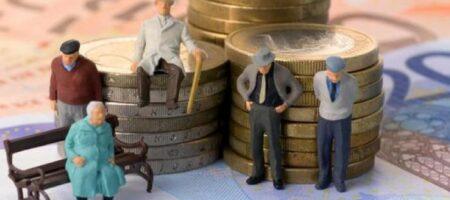 Формула новой индексации пенсий: кому и сколько добавят денег