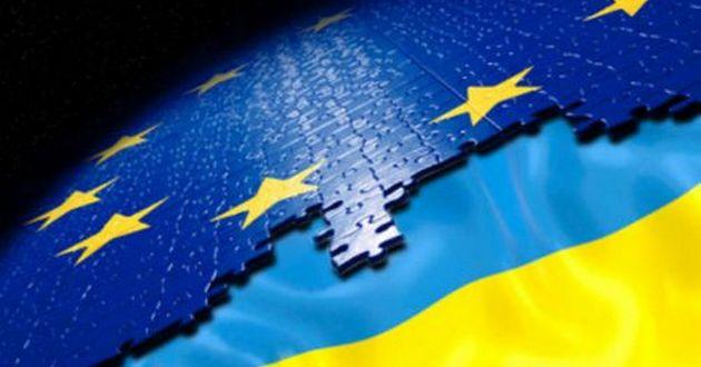 Украина готова подписать новое соглашение с ЕС: Шмыгаль раскрыл детали инициативы Киева