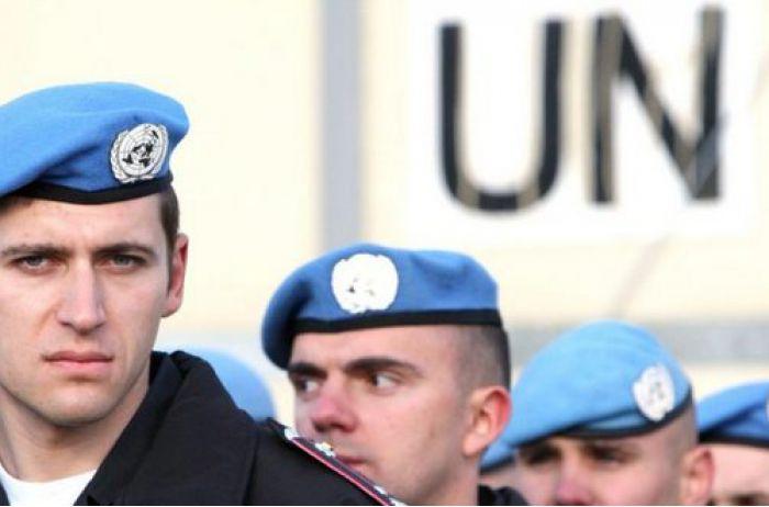 Миротворцы ООН на Донбассе: стало известно, кто будет следить за перемирием на передовой