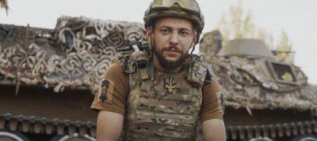 Трагедия в Запорожье: военный из полка «Азов» не пережил травмы от избиения