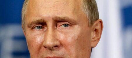 На демонстрации в Хабаровске Путину выдвинули требования по Украине (ВИДЕО)