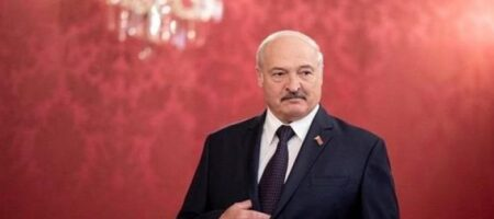 Лукашенко заявил, что лично смог перебороть коронавирус