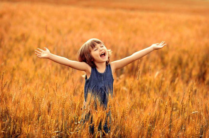 Гороскоп на август: звезды помогут обрести счастье этим знакам Зодиака