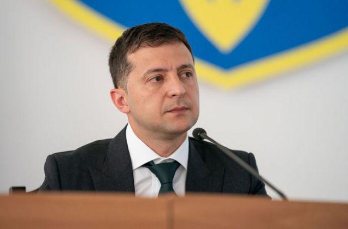 """Зеленский сделал важное заявление: """"О ваших подвигах не говорят открыто..."""""""