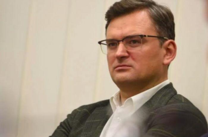 Белоруссия предоставила Украине список задержанных «вагнеровцев»