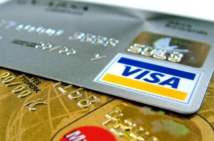 Банки начали блокировать даже мелкие переводы между картами: в чем проблема?