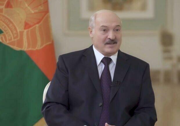 """Лукашенко сорвал планы Путина: кремлевский царёк готовит """"ответочку"""""""